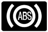 Ford transit ABS arıza lambası