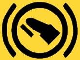 Opel Vectra Easytronic ikaz lambası