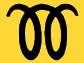 Opel Vectra dizel ön ısıtma ve partikül filtresi uyarı lambası