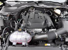 Yanlış motor yağı kullanımı nasıl anlaşılır