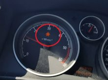 Opel Astra ESP arızası nasıl giderilir
