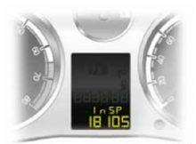 Opel Corsa inSP ne demek