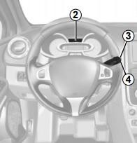 Clio 4 lastik hava basıncı kaç olmalı