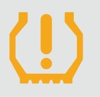 Citroen C4 arıza işaretleri