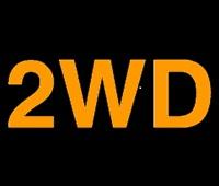 2 WD işareti