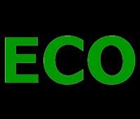 ECO işareti