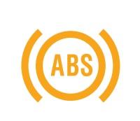 ABS arıza işareti