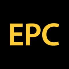 EPC uyarı ışığı